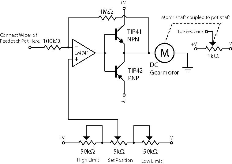 Chemical Analysis And Environmental Monitoring also Cuk Converter Circuit Design Using Pic Microcontroller furthermore Dc Dc Step Down Switching Regulator Based On Lm2596 together with Wide Vin Synchronous Buck Converter Powers Smart Sensors in addition Condenser Microphone Uses Dc Coupled Impedance Converter. on dc voltage regulator schematic