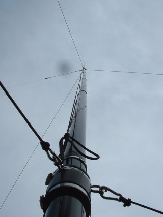 Up 18m Vertical 160-30 m